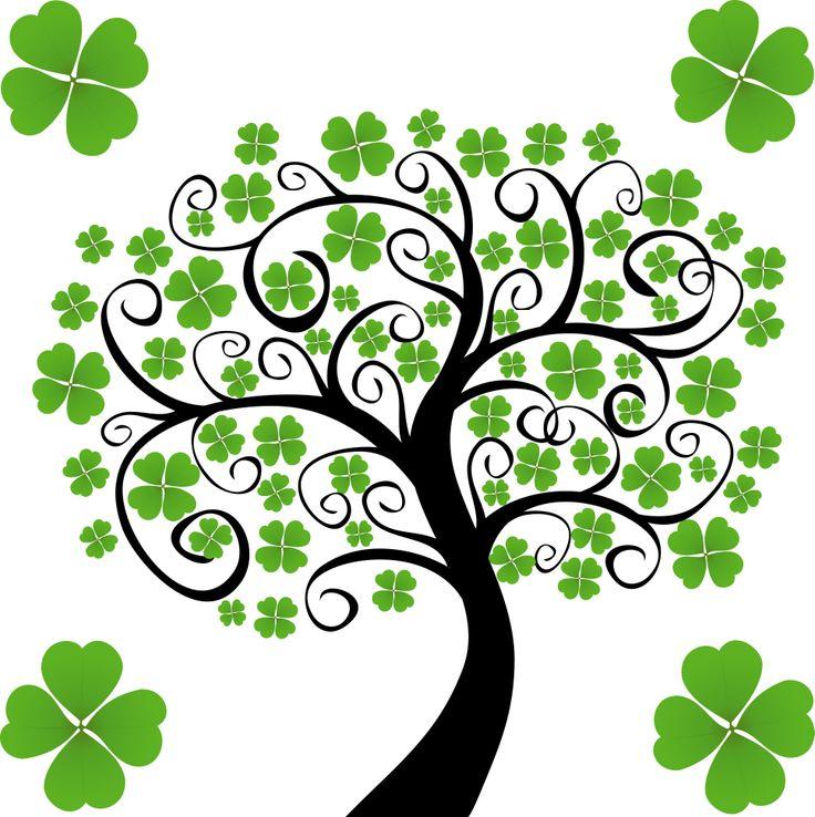 Irish St Patricks Day Clip Art-Irish st patricks day clip art-17