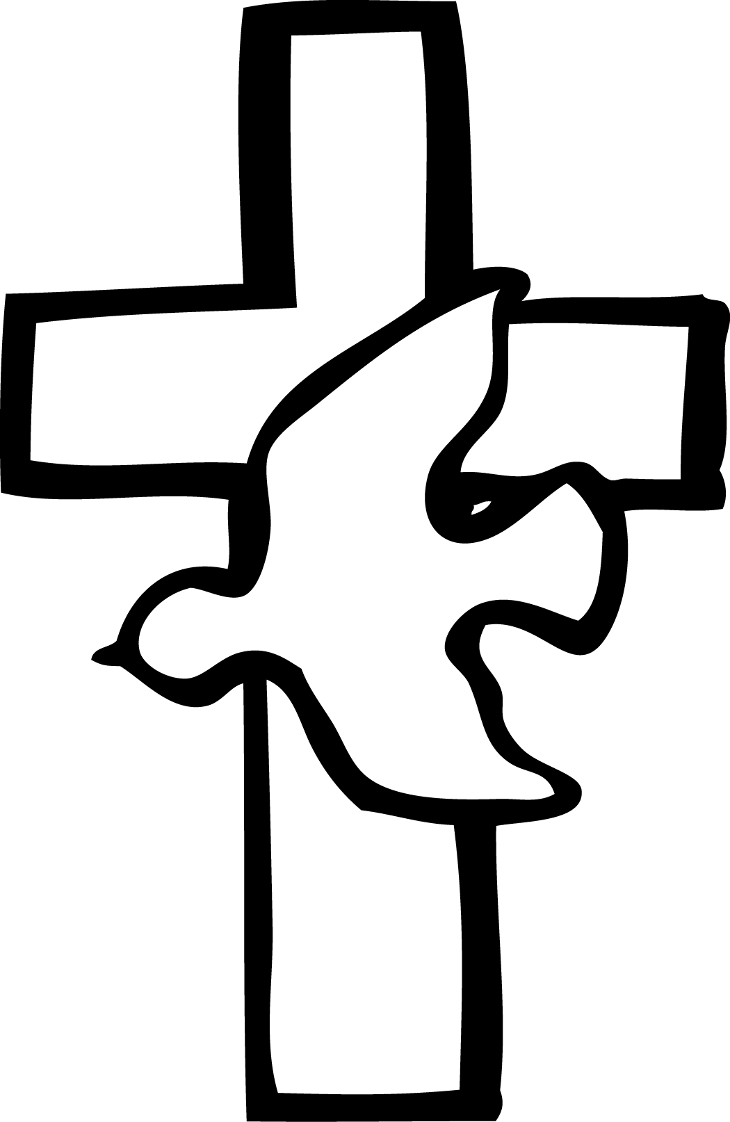 Iron Cross Clip Art
