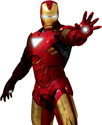 Iron Man 3 Patriot Clipart-Iron Man 3 Patriot Clipart-12