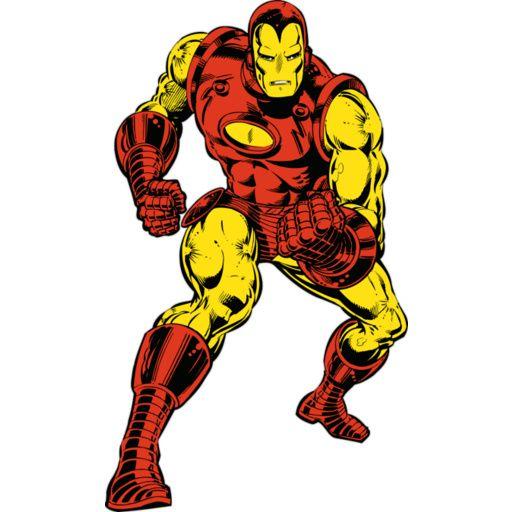 #Iron #Man #Clip #Art. ÅWESOMENESS!!!™ ÅÅÅ