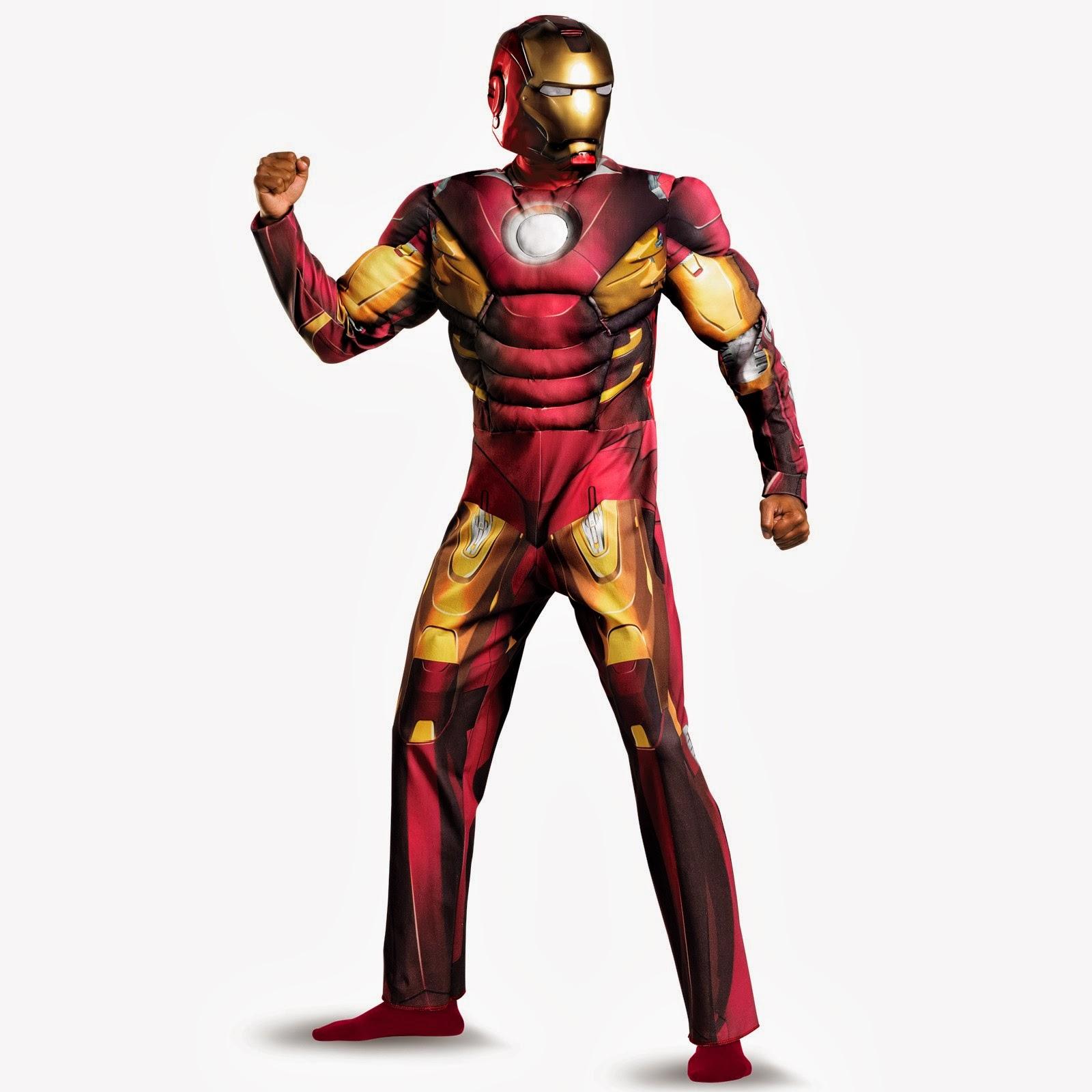 Iron man ironman clipart for desktop clipartfox