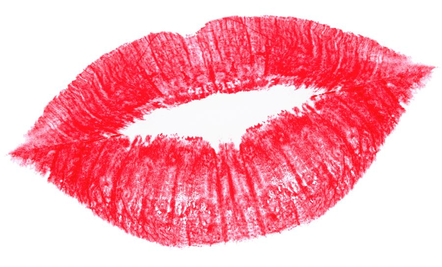 Irrestible Kissable Pucker
