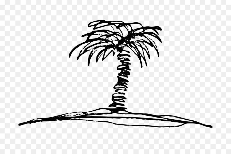 Drawing Clip art - isla fisher