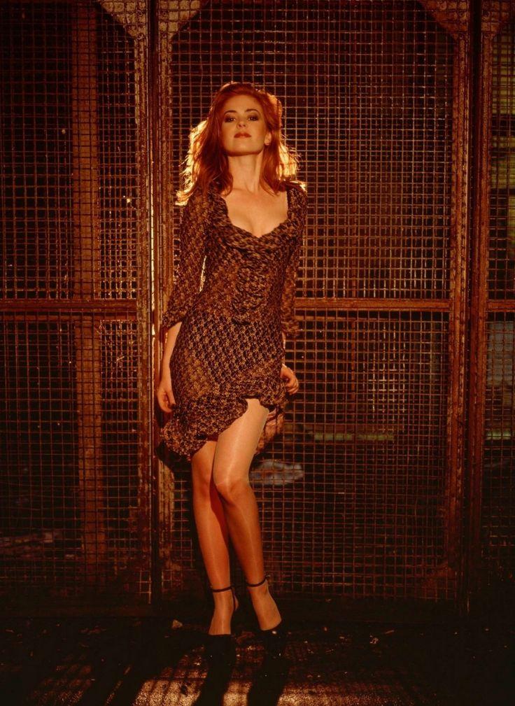 Isla Fisher-Isla Fisher-10
