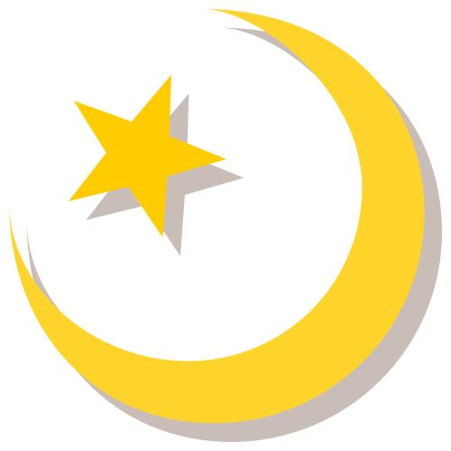 Clipart Info - Islam Clipart