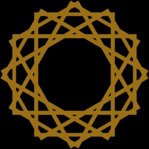 Islam Clip Art-Islam Clip Art-3