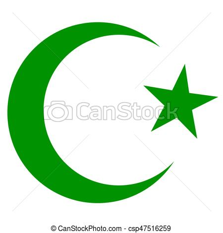 islam clipart 5
