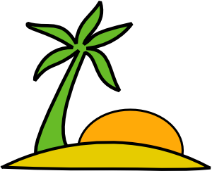 island clipart-island clipart-12