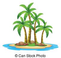Island Clipartby ClipartLook.com
