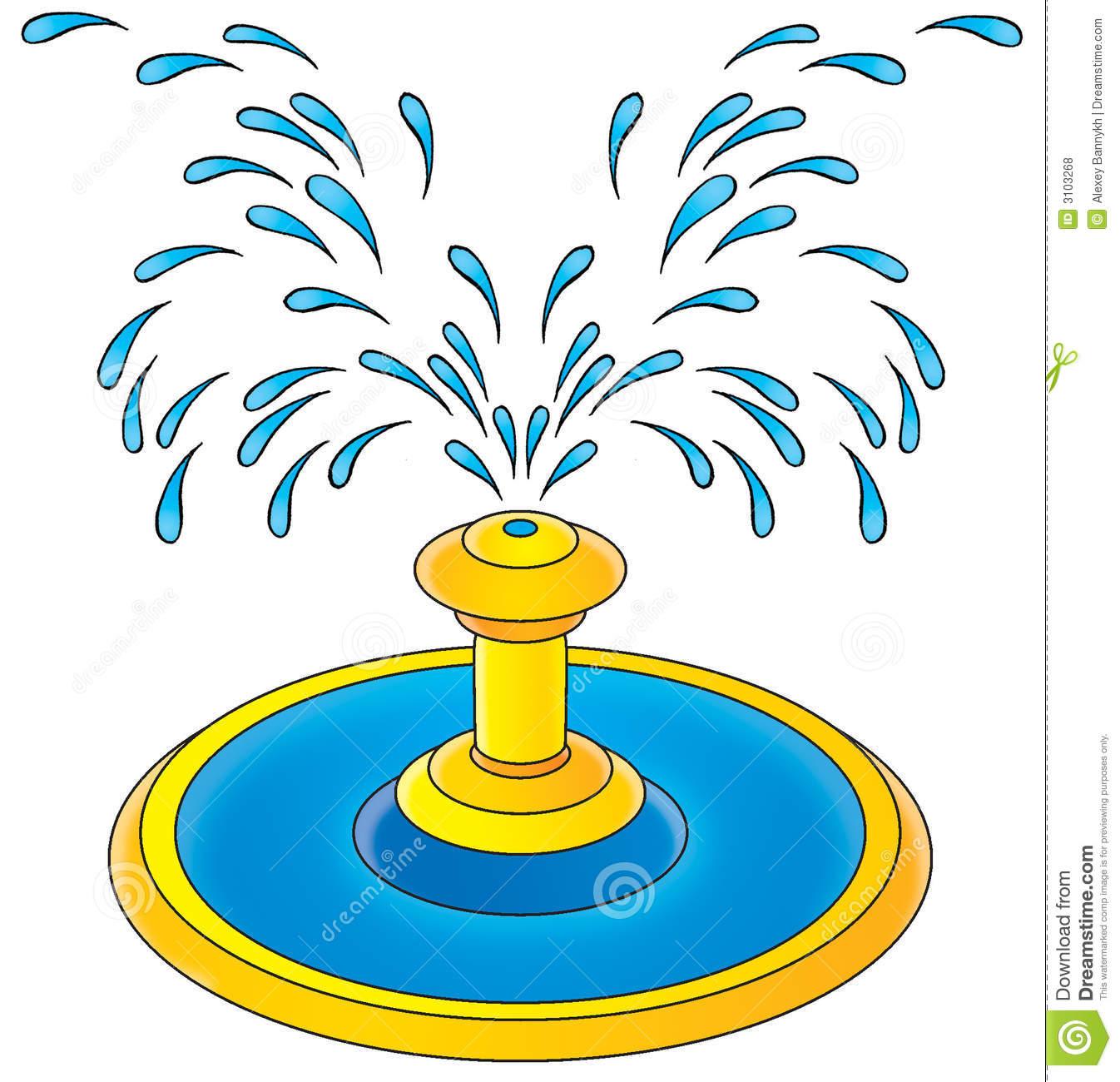 Isolated Clip Art Children S Book Illust-Isolated Clip Art Children S Book Illustration For Yours Design-5