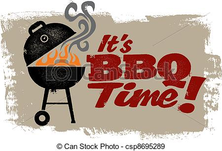 It. Free Bbq Clipart