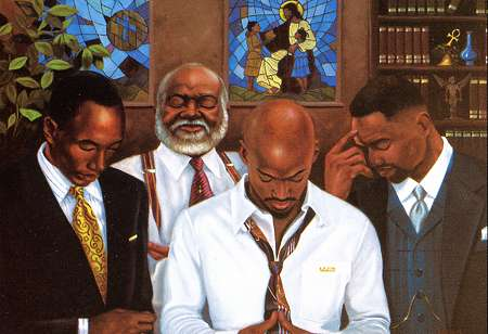 It S All About Love Lessons Learned From-It S All About Love Lessons Learned From Black Men-17