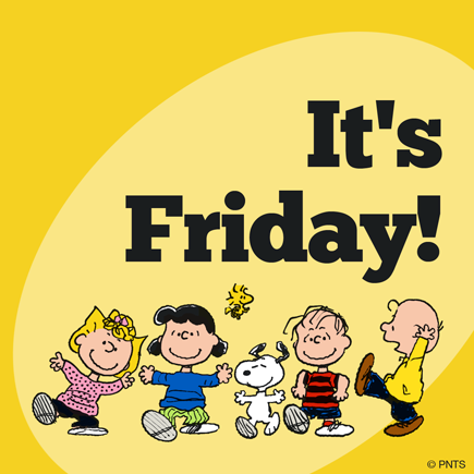 It S Friday Friday Myniceprofile Com-It S Friday Friday Myniceprofile Com-19