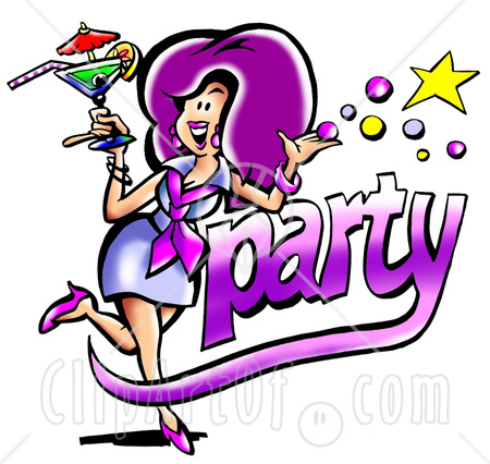 It S Party Time Clip Art Clipart Panda F-It S Party Time Clip Art Clipart Panda Free Clipart Images-8