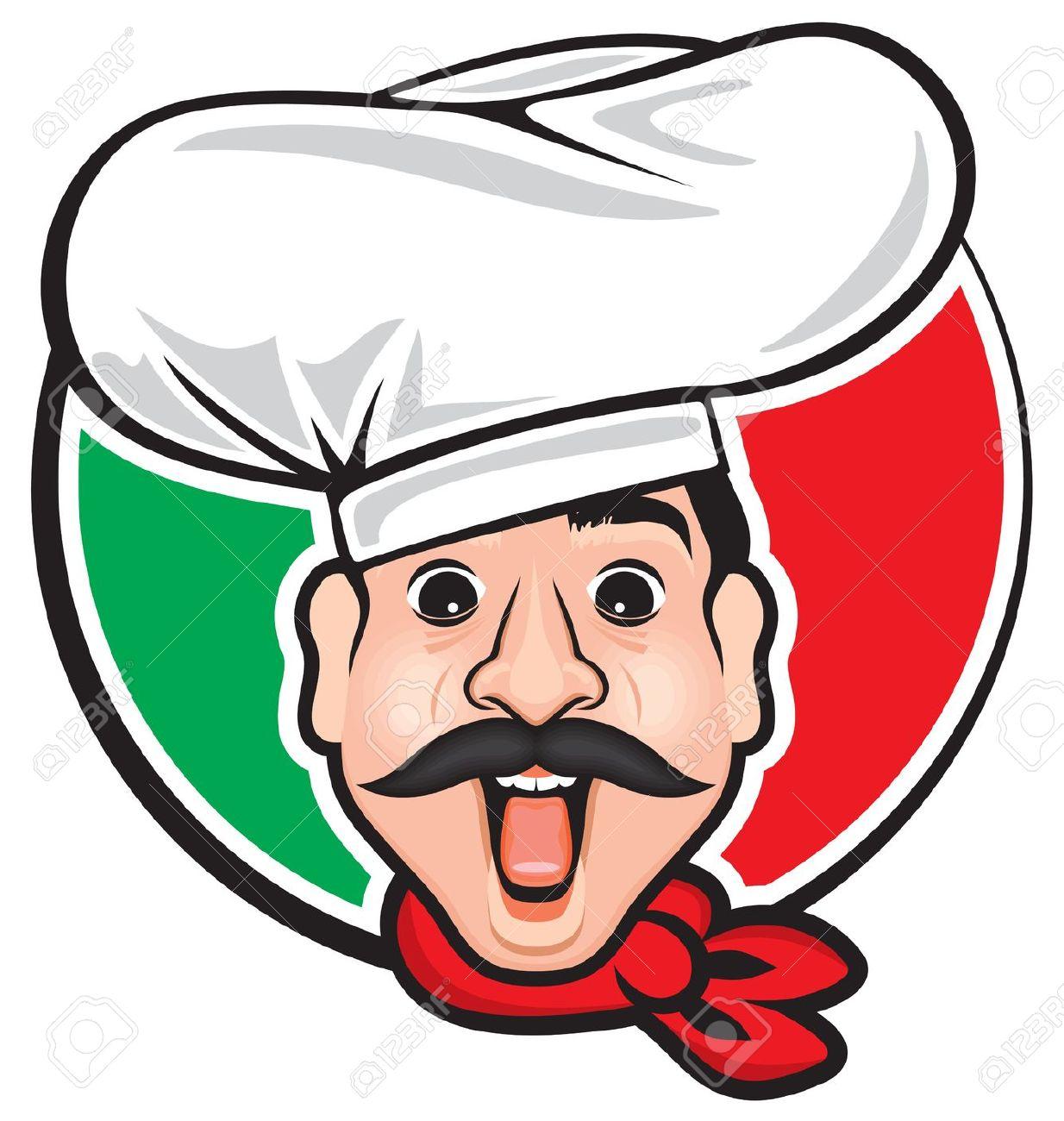 Italian Chef: Italian Chef-italian chef: italian chef-4