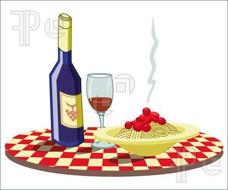Italian Clip Art Borders. about italian -Italian Clip Art Borders. about italian food photo - 9-17