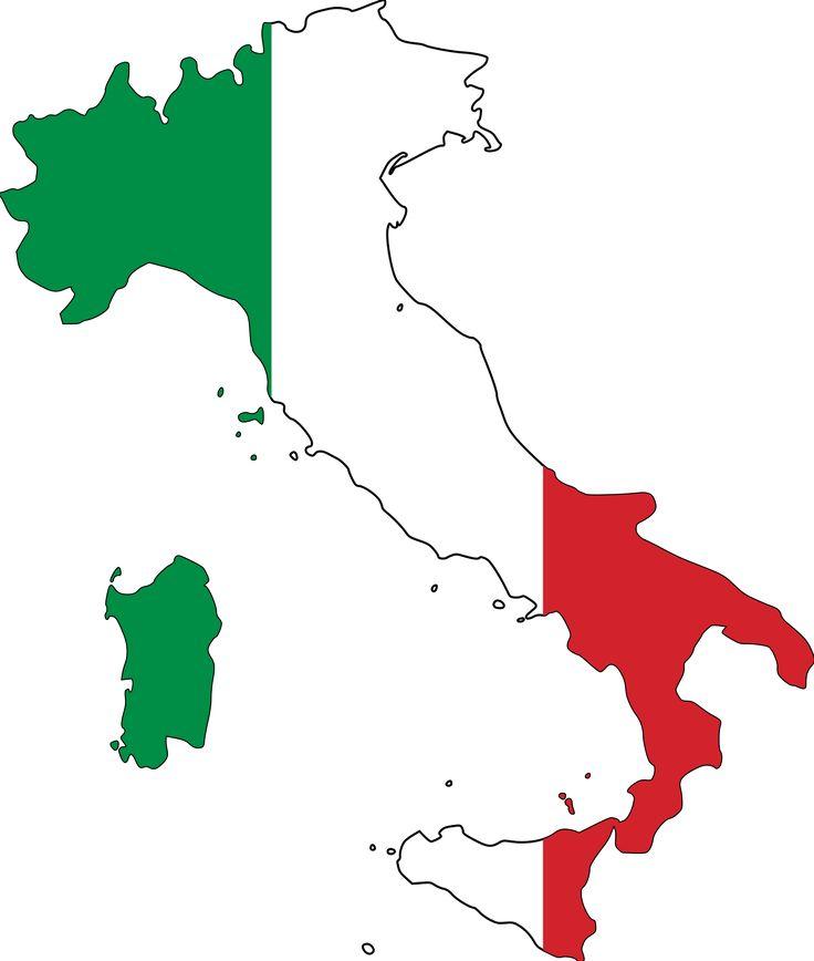 Italian Flag Clip Art | italy flag italy flag map italy flag icon