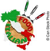 ... Italian Food