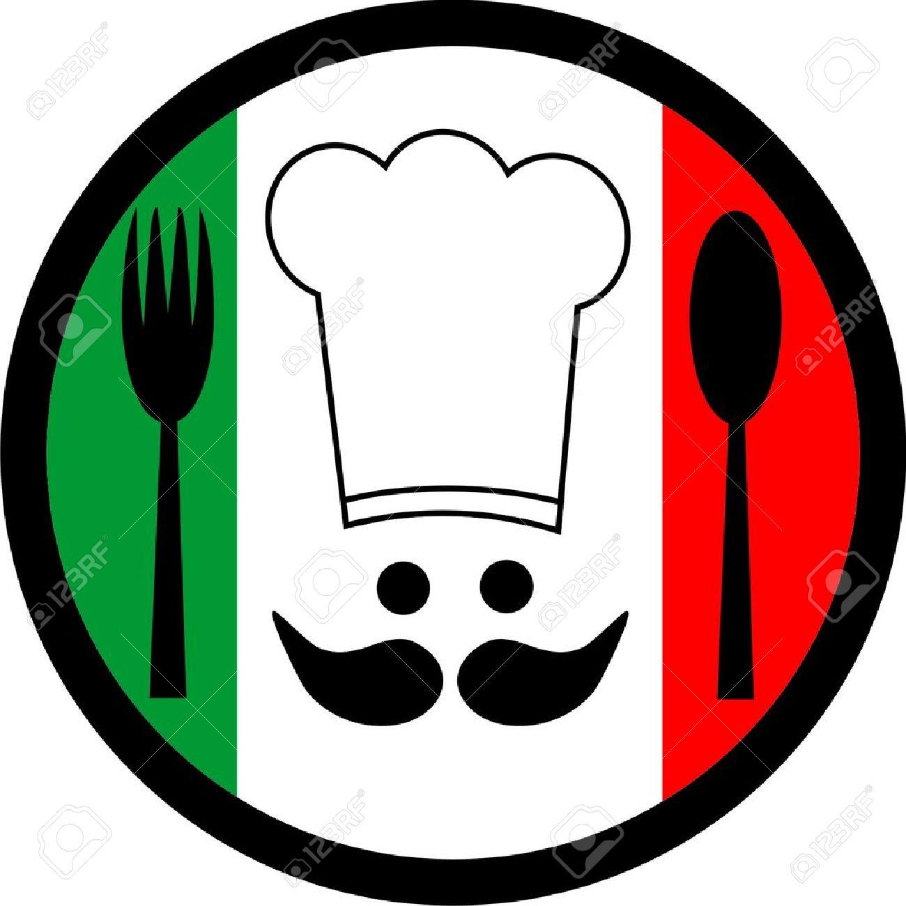 italian restaurant , italian .
