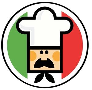 Italy Clip Art-Italy Clip Art-14