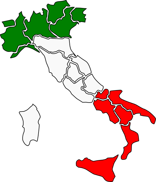 Italy Clip Art-Italy Clip Art-3