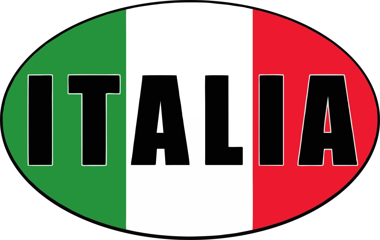 ... Italy Clip Art - Clipartall ...-... Italy Clip Art - clipartall ...-16