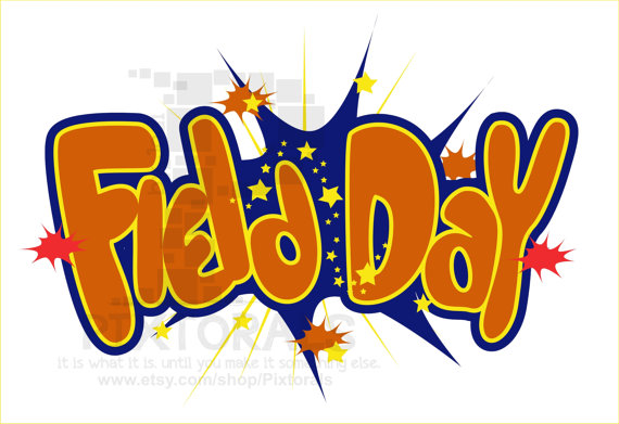 Items similar to Field Day .-Items similar to Field Day .-17