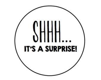 Its A Surprise Clipart-Its A Surprise Clipart-5