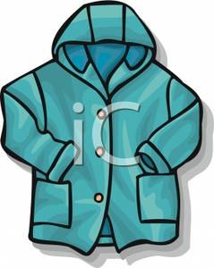 Jacket Clipart-jacket clipart-9