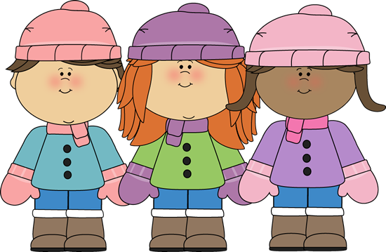 Jacket Free Coats Clipart ... This Is According To The .