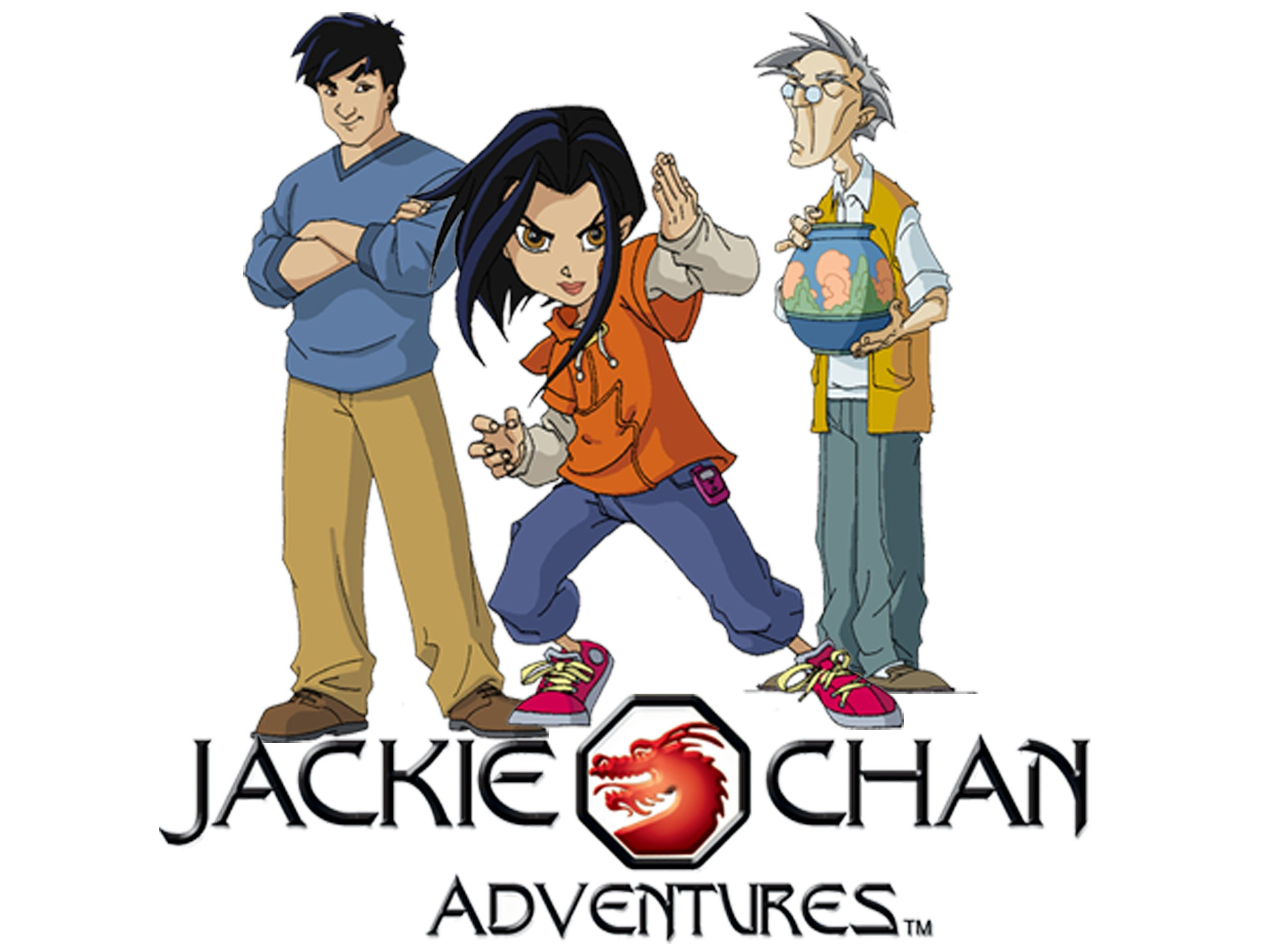 Amazon clipartlook.com: Jackie Chan Adve-Amazon clipartlook.com: Jackie Chan Adventures Season 1: Christopher Berkeley, Michael  Chang, Andy Thom, Seung Kim, Phil Weinstein, Jackie Chan, Willie Chan, ClipartLook.com -17