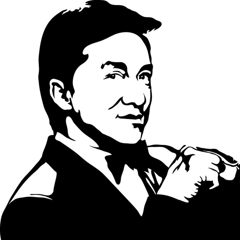 Jackie Chan-Jackie Chan-3