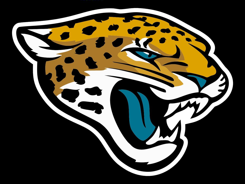 Jacksonville Jaguars Cut Image