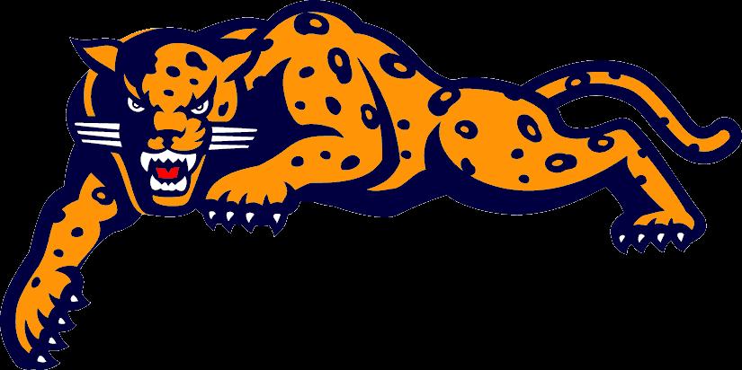 Jaguar Clip Art
