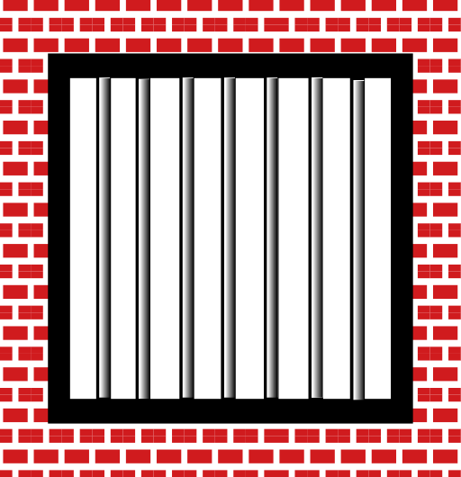 Jail Bars Clipart I2clipart Royalty Free-Jail Bars Clipart I2clipart Royalty Free Public Domain Clipart-9