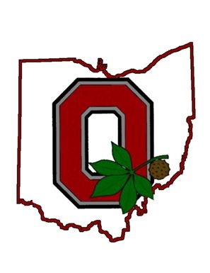 Ohio State Clip Art Look At Clip Art Images Clipartlook