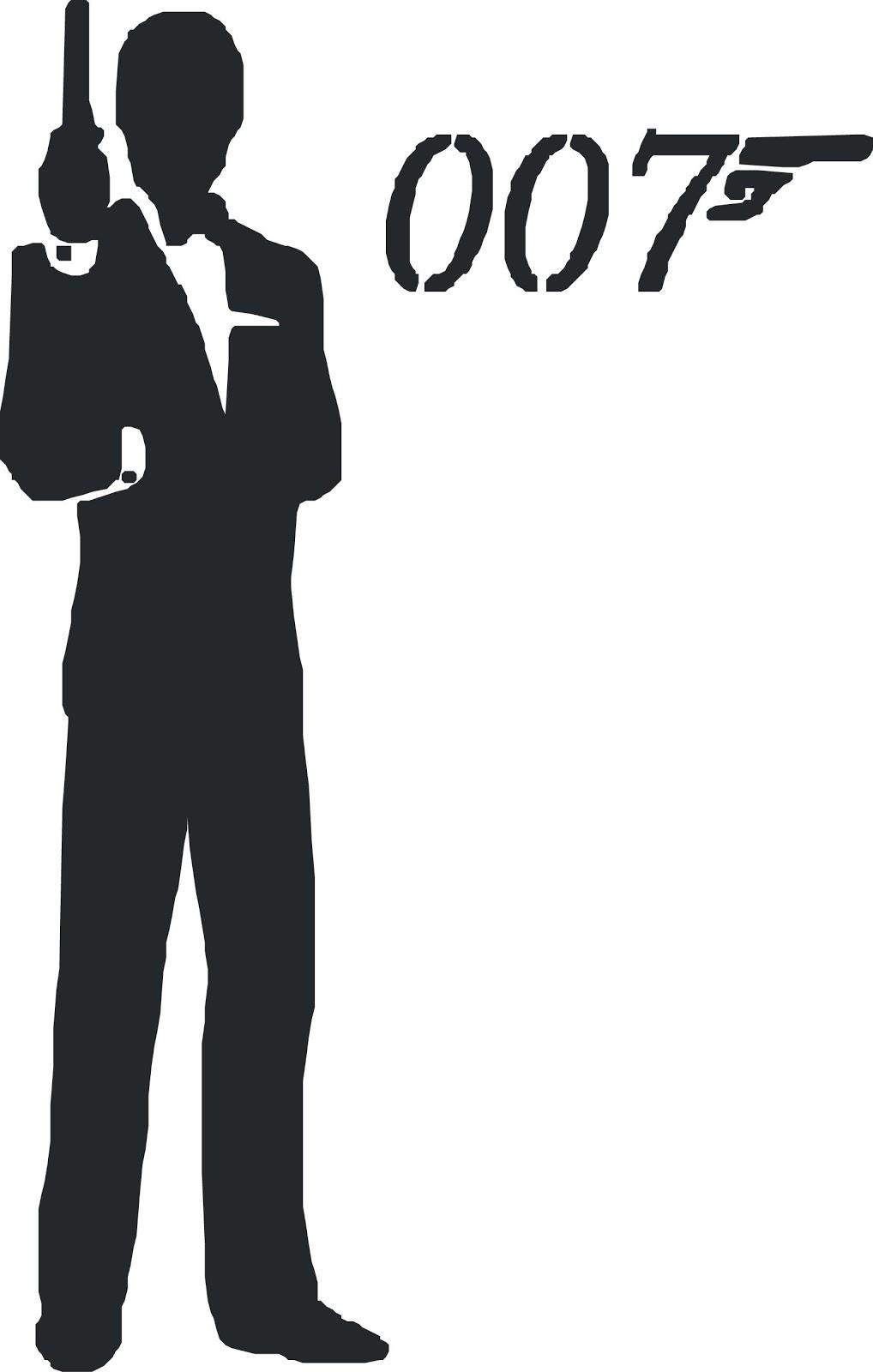 Bond On A Budget-Bond On A Budget-9