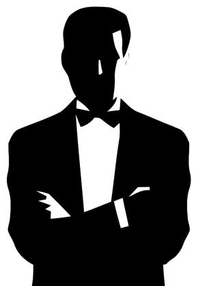 File:Bond Faceless Profile.png-File:Bond Faceless Profile.png-10