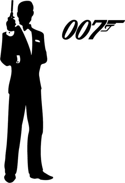 James Bond 007-james bond 007-13