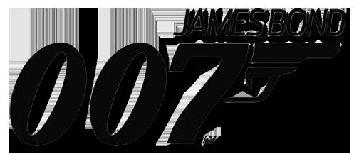 James Bond PNG Photos-James Bond PNG Photos-18