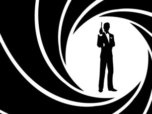 James Bond Writers Will Return-James Bond Writers Will Return-20