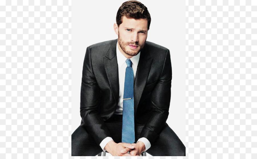Jamie Dornan Fifty Shades of Grey Christian Grey - jamie dornan