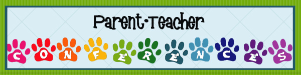 January 16 17 Parent Teacher Conferences-January 16 17 Parent Teacher Conferences-4