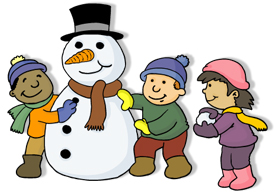 January Clipart Free Archives .-January clipart free archives .-5