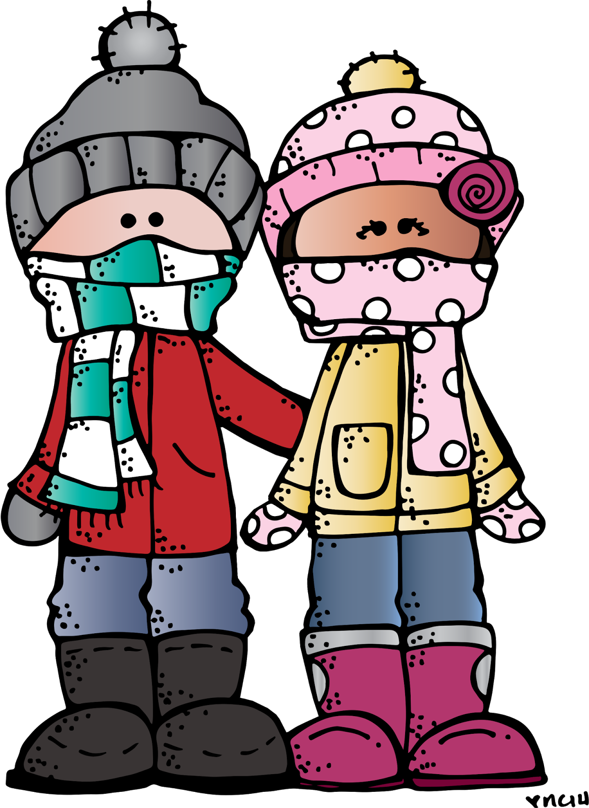 January clipart free clip art images image 5