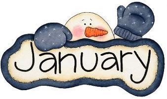 January-January-10