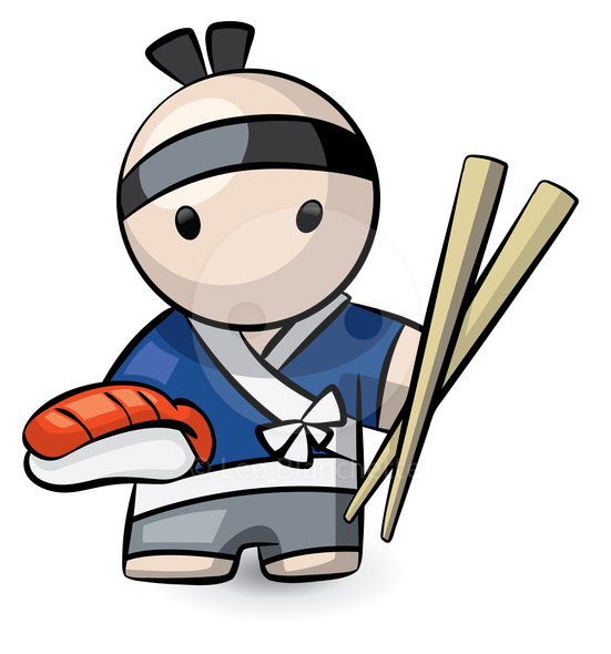 Japanese Clipart-japanese clipart-11