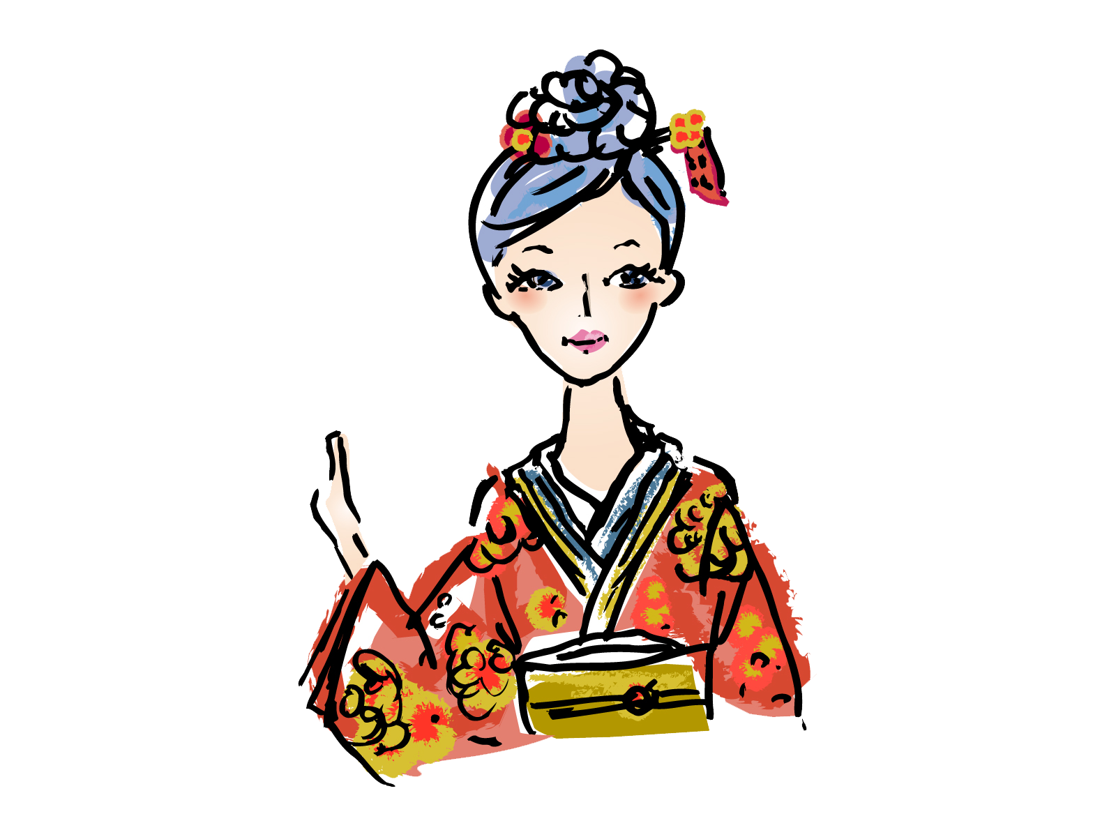 Japanese clipart free download clip art on 5