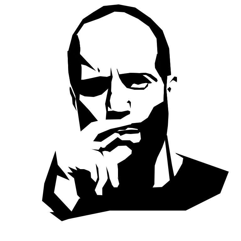 Jason Statham | by carlosolmedillas Jason Statham | by carlosolmedillas