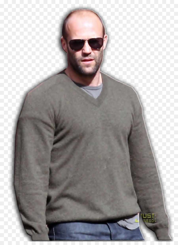 Jason Statham NoHo, Manhattan Actor - jason statham